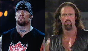 underfakerressurection of undertaker deadmans forums